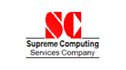 Supreme Computing Services Co